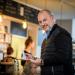 Rosins Restaurants - Ein Sternekoch r?umt auf!