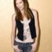 Bilder zur Sendung: Grey's Anatomy - Die jungen �rzte