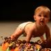 Die geheime Welt der Babys