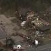 Bilder zur Sendung: Im Auge des Tornados