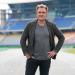 ran racing: DTM 2020 live vom Nürburgring