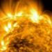 Bilder zur Sendung: Im Innersten des Universums: Die Sonne