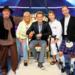 Bilder zur Sendung: Schlauberger - Quizzen, was Spa� macht!