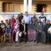 Ägypten - Das Dorf El-Gawhary
