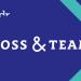 Voss & Team
