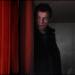 Bilder zur Sendung: Der Ghostwriter