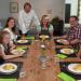 Viel für wenig - Clever kochen mit Björn Freitag