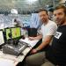 UEFA Europa League Qualifikation - Hinspiel Play-offs