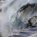 Atlantik - Ozean der Extreme