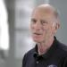 Der erste Mann auf dem Mond - Der Südwesten erinnert sich