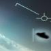 Die UFO-Gefahr: Was weiß die US-Armee?
