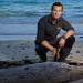 Bilder zur Sendung: The Island mit Bear Grylls