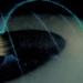 Strip the Cosmos: Jupiter