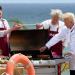 Bilder zur Sendung: ZDF-Fernsehgarten on tour