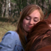 Heartland - Paradies für Pferde