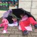 Mama hat kein Geld - Kinderarmut in Deutschland