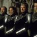 Bilder zur Sendung: Der Erste Ritter