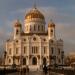 Bilder zur Sendung: Sorok Sorokow - Russlands militante Kirche