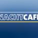 Nachtcafé