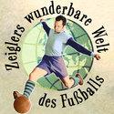 WDR 23:30: Zeiglers wunderbare Welt des Fu�balls