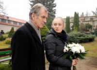 Bilder zur Sendung: Alles Klara