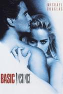 Michael Douglas in: Basic Instinct