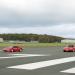 Top Gear - Im Cabrio durch den Nahen Osten