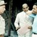 Bilder zur Sendung: Das Todesauge von Ceylon