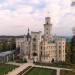 Habsburgs Adel