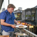 James Martins kulinarisches Amerika