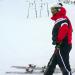 Arlberg - Der weiße Rausch