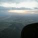 Bilder zur Sendung: Herzinfarkt im Cockpit - Hilflos �ber den Wolken