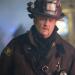 Bilder zur Sendung: Chicago Fire
