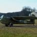 Hitlers Geheimflugzeuge