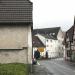 Hässliches in Hessen