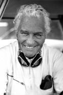 Lebensläufe - Der Rennfahrer Manfred von Brauchitsch