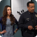 Bilder zur Sendung: Major Crimes