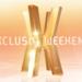 Bilder zur Sendung: Exclusiv - Weekend