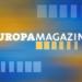 Europamagazin