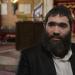 Japan und die Juden - Zwischen Faszination und Terror