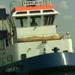 Bilder zur Sendung: Tanker, Docks und harte Jungs - Der Hamburger Hafen