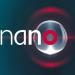 Bilder zur Sendung: nano