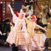 Bilder zur Sendung: Divertissementchen 2017 - Circus Colonia