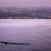 Solar Impulse II - Im Solarflieger um die Welt