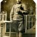 14 Tagebücher des Ersten Weltkriegs, Folge 1