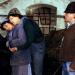 Der Bulle von Tölz - Bauernhochzeit