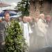 Täterätää - Die Kirche bleibt im Dorf 2
