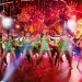 Let s Dance - Die große Profi-Challenge