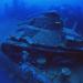 In den Tiefen des Pazifiks - Tiefenrausch und Tropenriffe