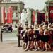 Bilder zur Sendung: Hitlers Reich privat